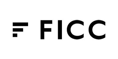 ficclogo