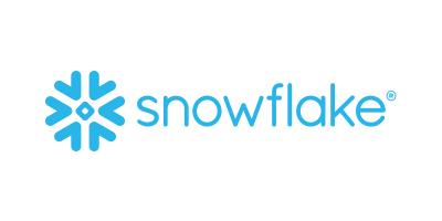 snowflakelogo