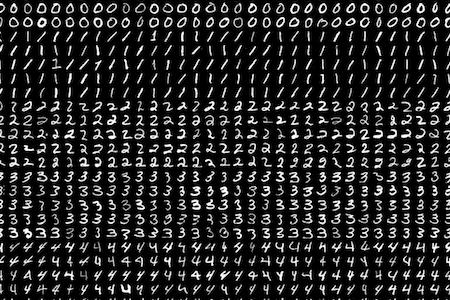 Pythonで画像を分類②画像