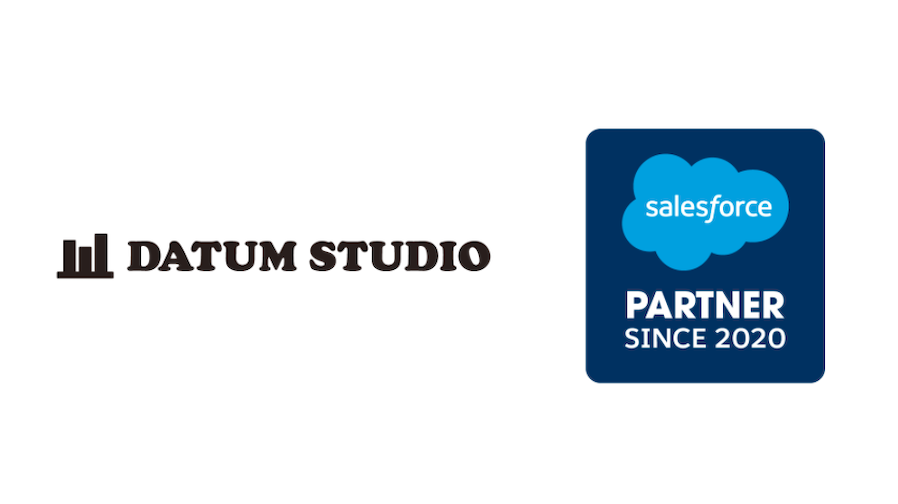 DATUM STUDIO_Salesforce