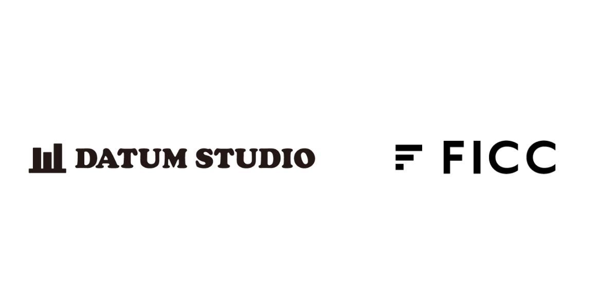 DATUM STUDIO_FICC
